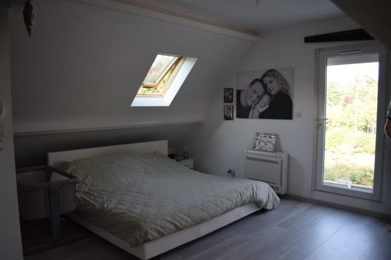 Verkauf haus Moisson 320000€ - Fotografie 10