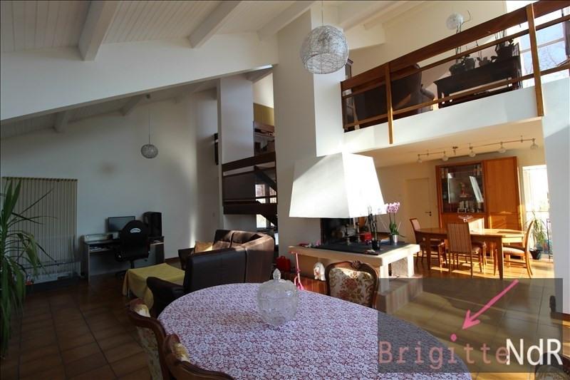 Vente de prestige maison / villa Limoges 638600€ - Photo 11