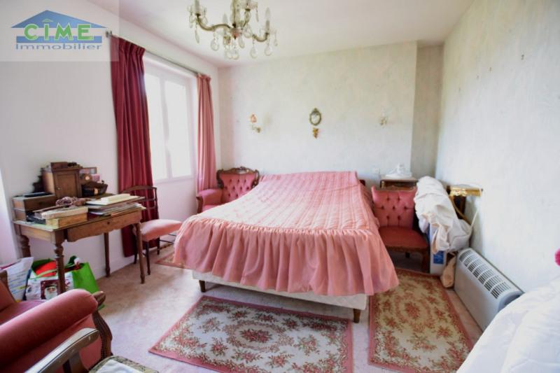 Sale house / villa Ballainvilliers 660000€ - Picture 8