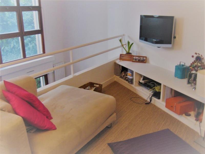 Alquiler  apartamento Boulogne billancourt 1800€ CC - Fotografía 2
