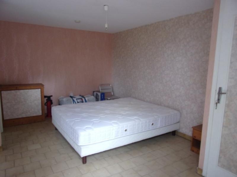 Vente maison / villa Noyal sur vilaine 270400€ - Photo 11