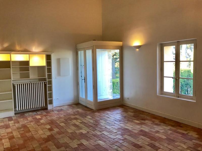Location appartement Pertuis 1200€ CC - Photo 2