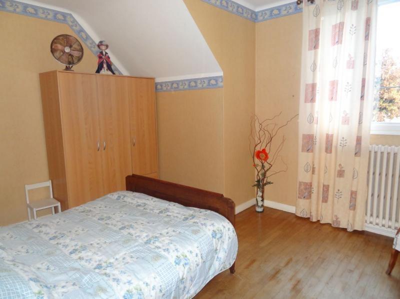Sale house / villa Saint nicolas du pelem 106000€ - Picture 12
