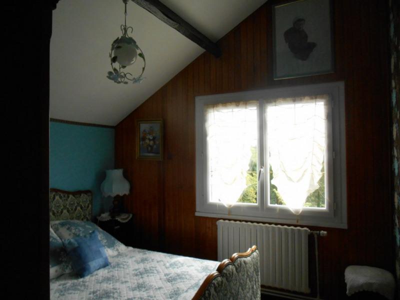 Venta  casa Catheux 239000€ - Fotografía 10