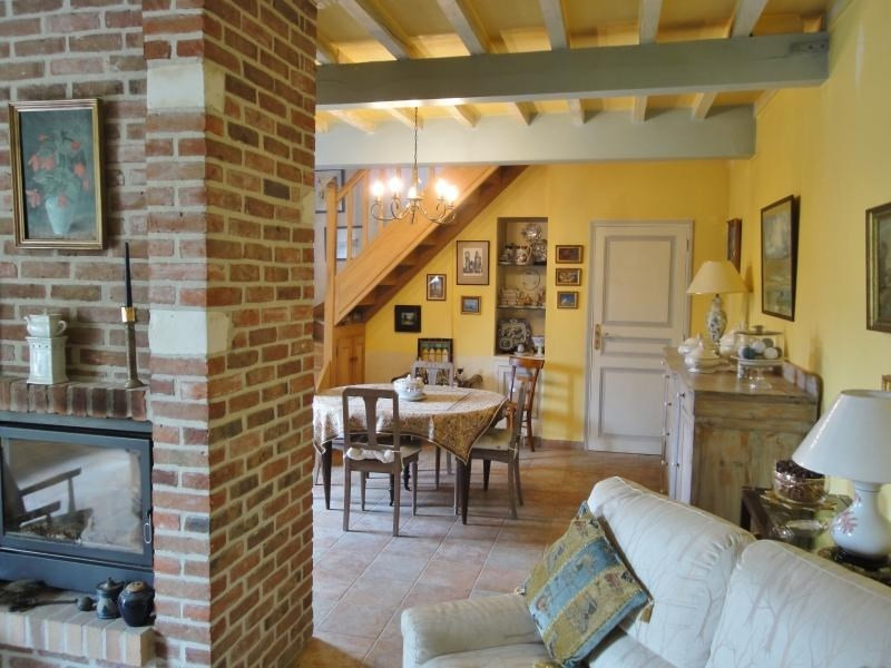 Sale house / villa Albert 167 000€ - Picture 4
