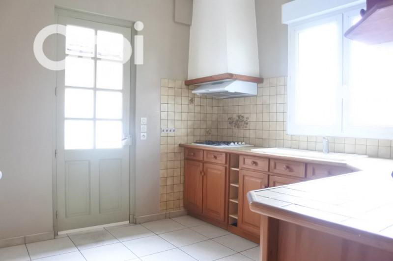 Vente maison / villa Ronce les bains 336500€ - Photo 3