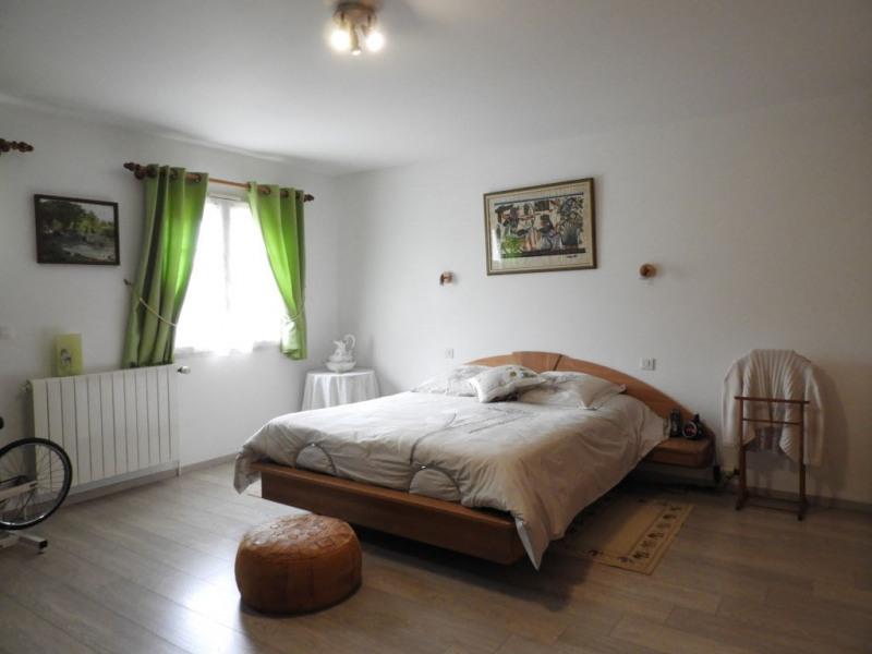 Deluxe sale house / villa Saint palais sur mer 564300€ - Picture 9