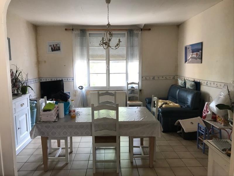 Vente maison / villa Beaupreau 86100€ - Photo 2
