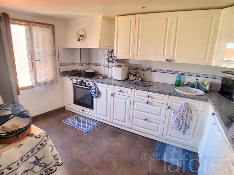 Vente appartement Beausoleil 318000€ - Photo 2