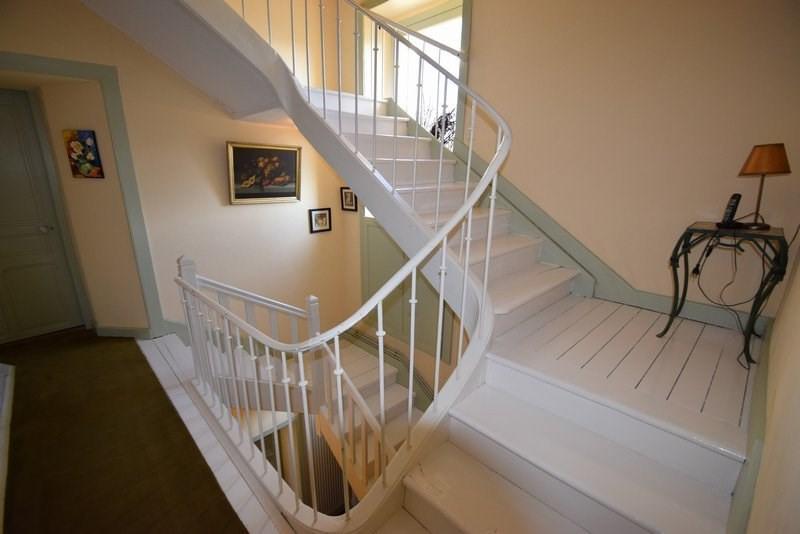 Vente maison / villa St lo 454000€ - Photo 7