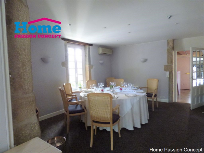 Vente fonds de commerce boutique Marsannay la cote 85 000€ - Photo 3