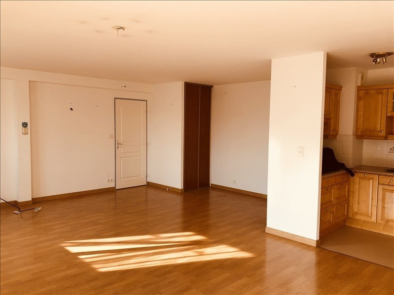 Sale apartment Plerin 190 510€ - Picture 8