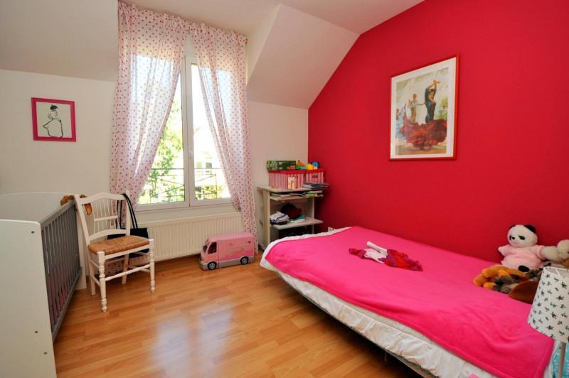 Sale house / villa Limours 640000€ - Picture 16