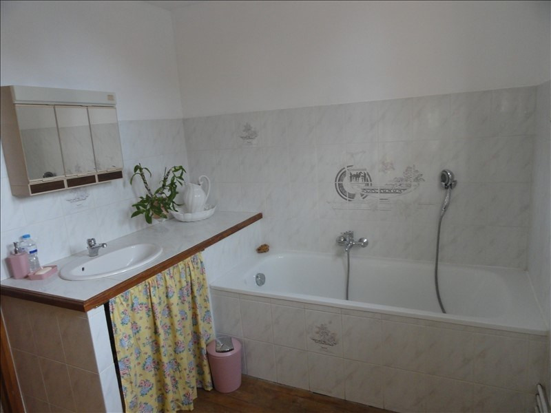 Vente maison / villa Beauvais 125 000€ - Photo 6