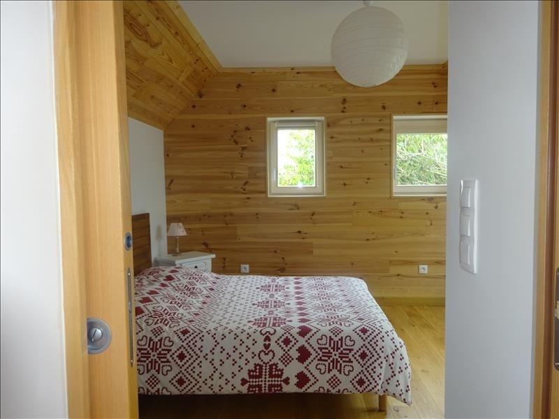 Vente maison / villa Landeda 394000€ - Photo 7