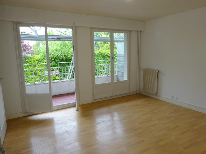 Location appartement Gagny 795€ CC - Photo 2