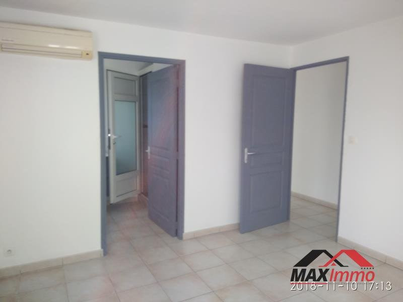 Vente appartement La possession 109 000€ - Photo 6