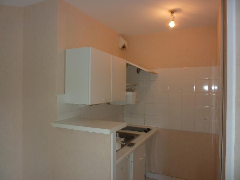 Rental apartment La baule escoublac 585€ CC - Picture 2