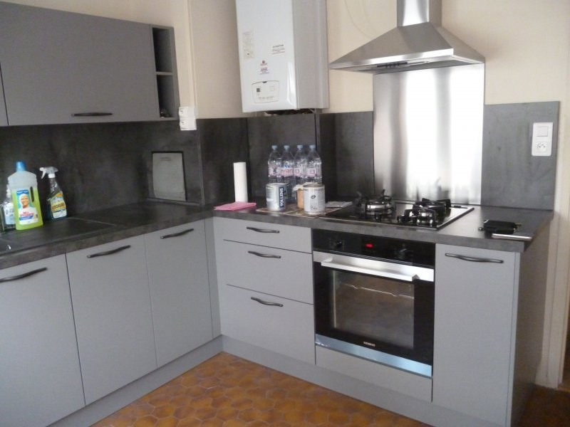 Location appartement Tarbes 600€ CC - Photo 11