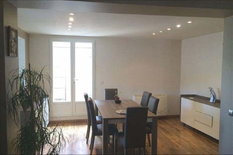 Vente maison / villa Pourrieres 290000€ - Photo 4
