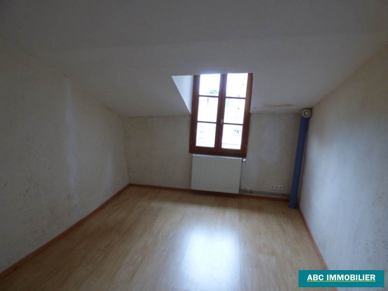 Location appartement Limoges 430€ CC - Photo 4