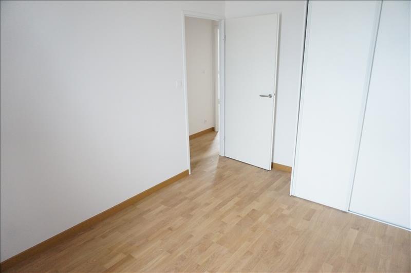 Vente appartement Toulouse 307000€ - Photo 6