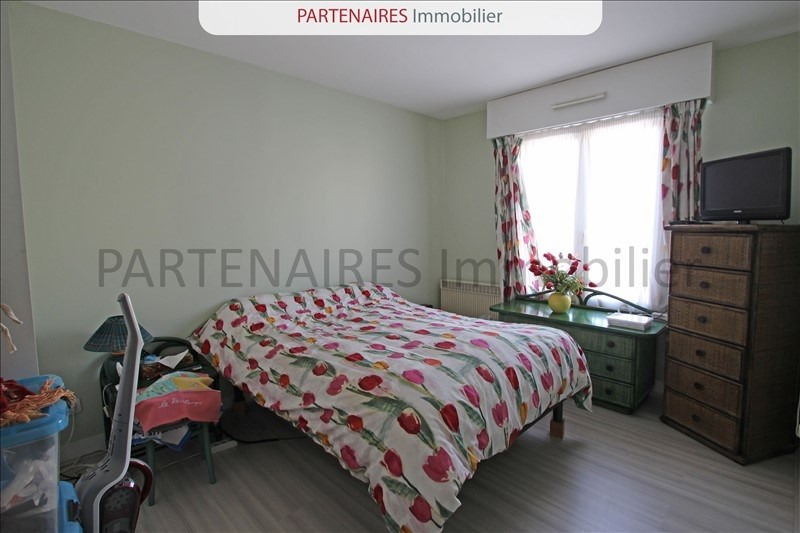 Vente appartement Le chesnay 262 000€ - Photo 4