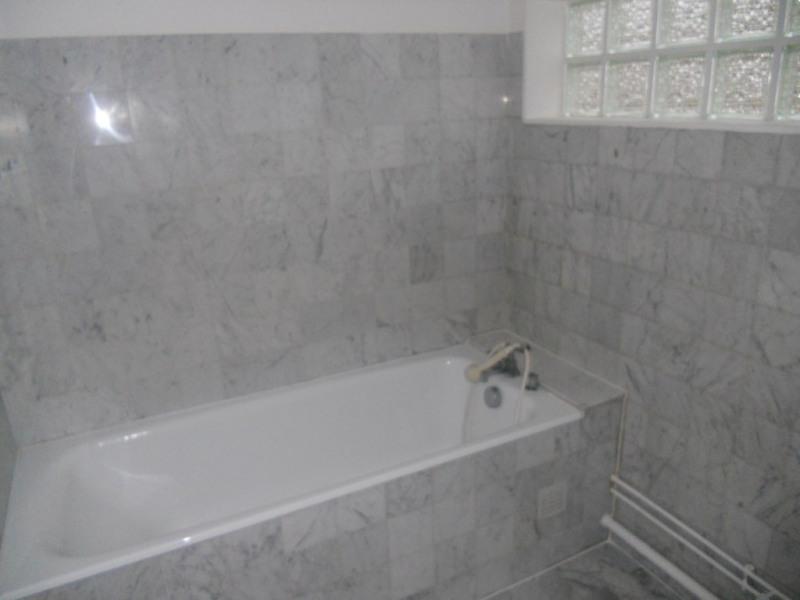 Location appartement Melun 1110€ CC - Photo 5