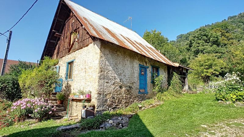 Sale house / villa Theys 259000€ - Picture 4