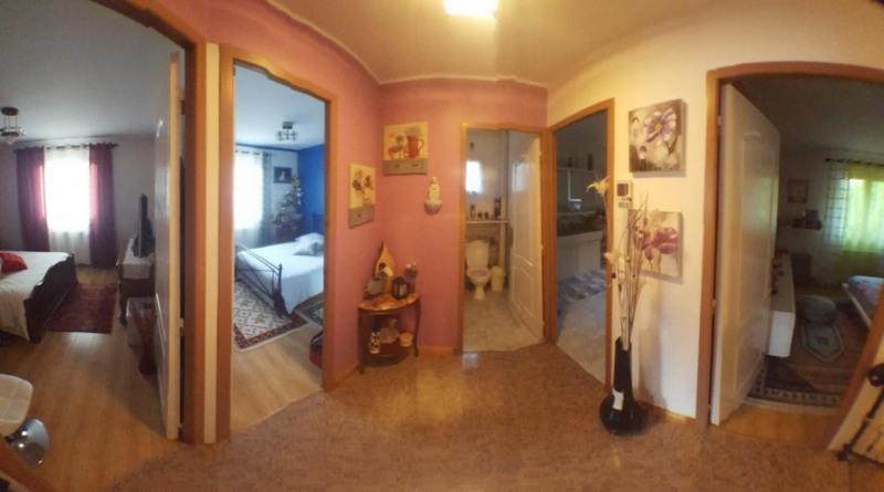Sale house / villa Perigueux 345000€ - Picture 5