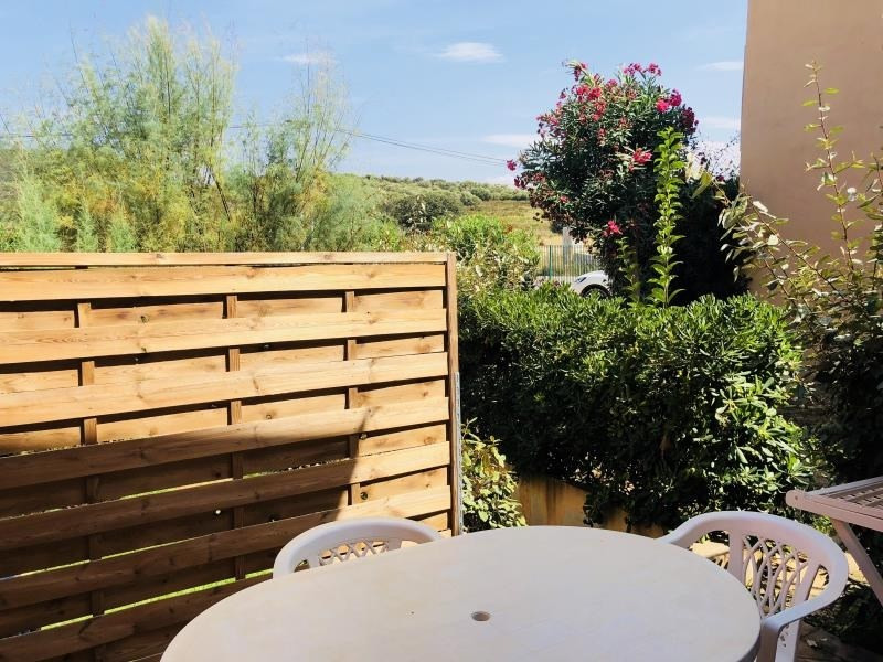 Vente appartement Belgodere 168 000€ - Photo 5