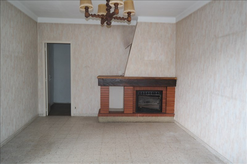 Sale house / villa Labastide st pierre 190 800€ - Picture 2