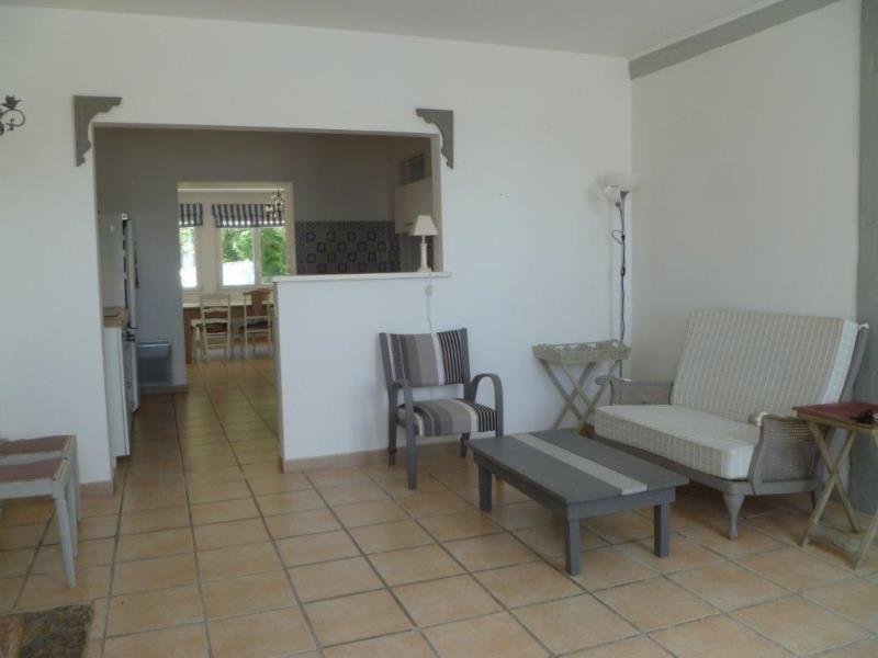 Vente maison / villa Dolus d'oleron 336800€ - Photo 4