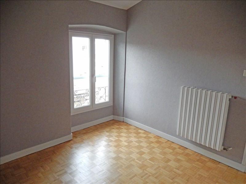 Location appartement Le puy en velay 371,79€ CC - Photo 2