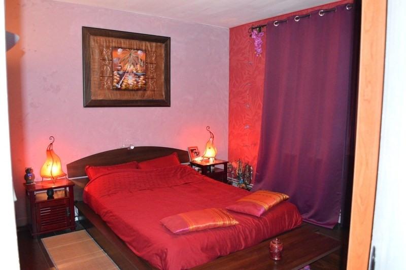Sale house / villa Saint sixte 218000€ - Picture 5