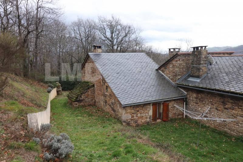 Vente maison / villa Plaisance 241000€ - Photo 4