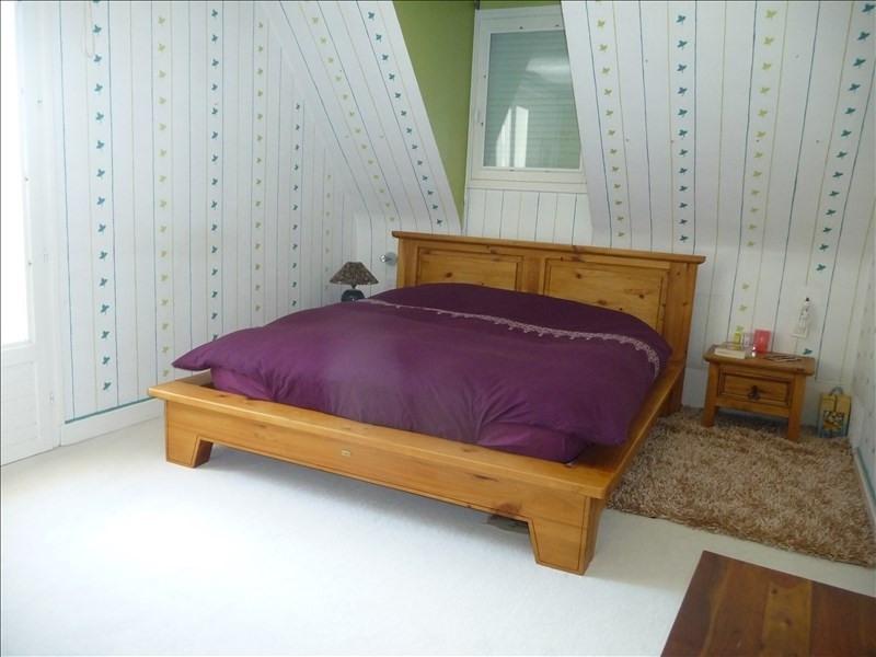 Sale house / villa Jurancon 330000€ - Picture 6