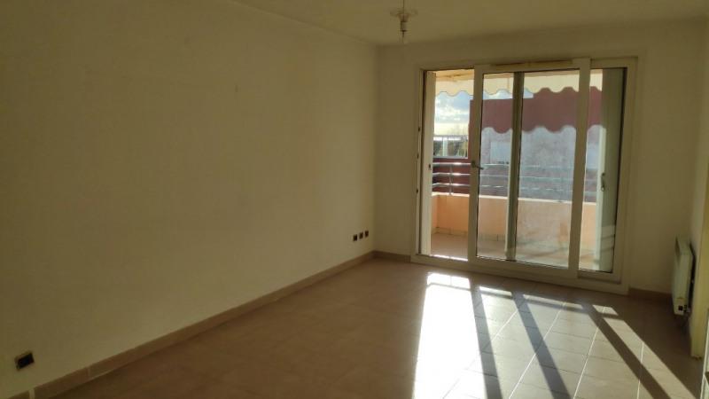 Location appartement Cagnes sur mer 550€ CC - Photo 6