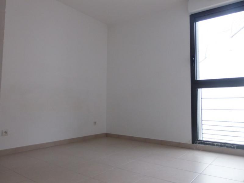 Location appartement Nice 1250€ CC - Photo 5