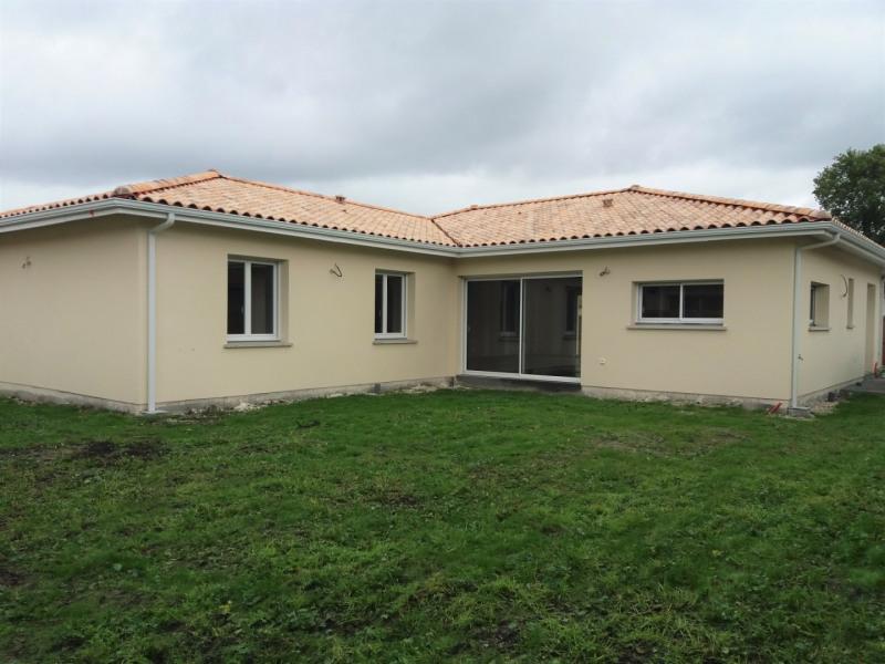 Maison Biganos 6 pièce(s) 149 m2
