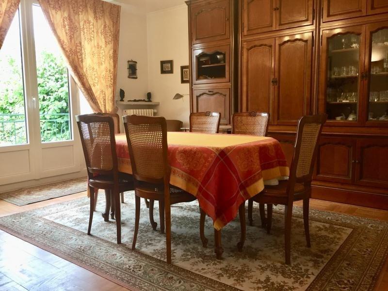 Продажa дом Bry sur marne 549000€ - Фото 2