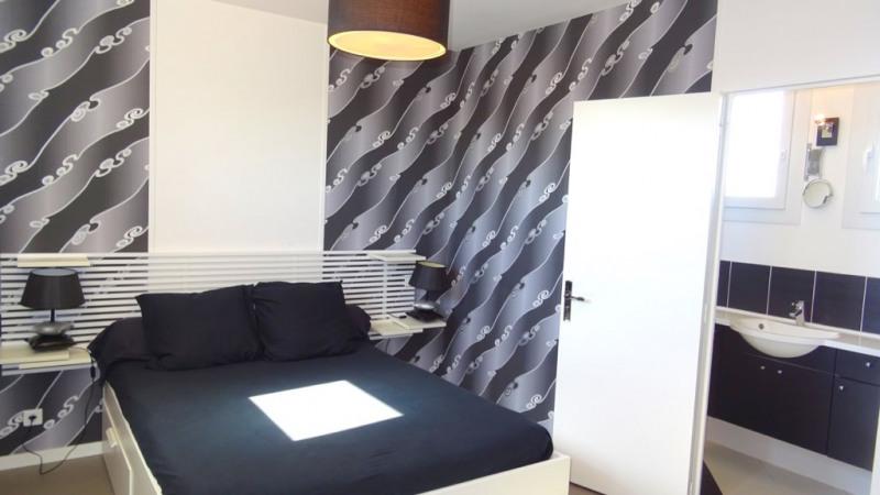 Sale house / villa Saint gilles croix de vie 498600€ - Picture 6