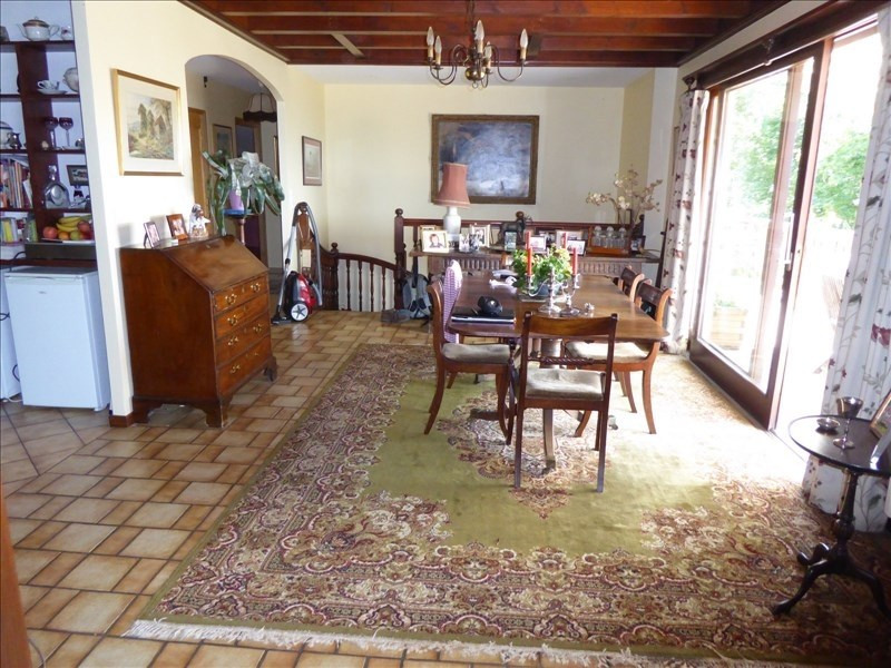 Sale house / villa Peron 780 000€ - Picture 6