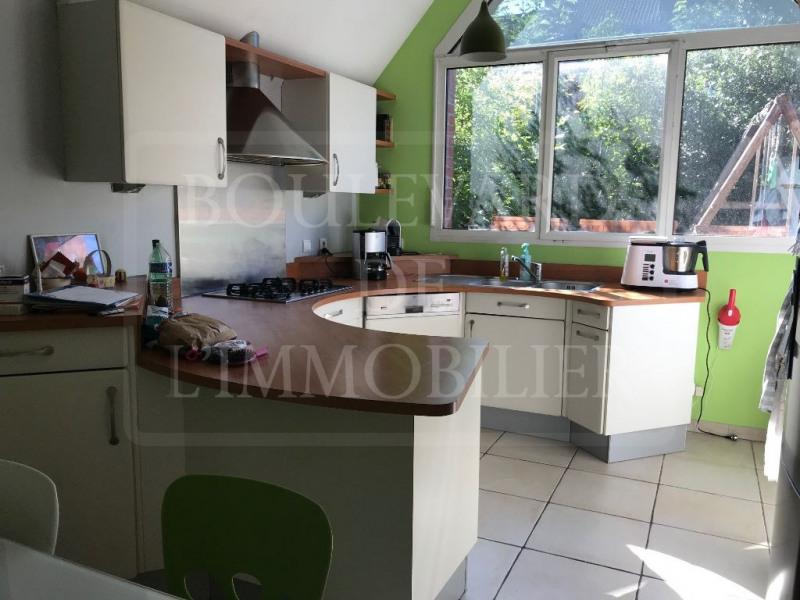 Vente de prestige maison / villa Mouvaux 679000€ - Photo 4