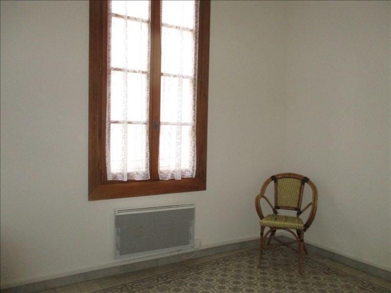 Affitto appartamento Nimes 580€ CC - Fotografia 7