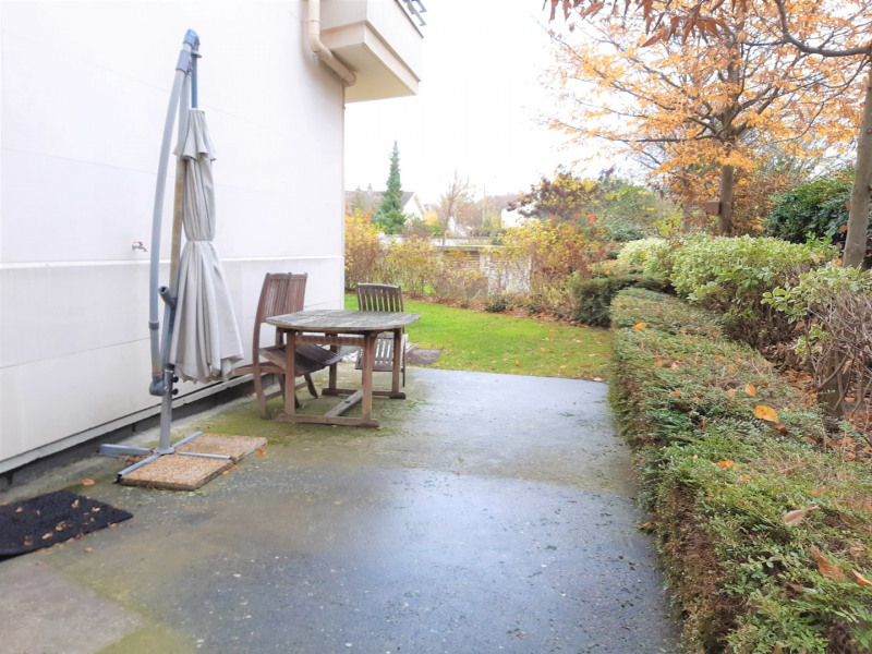 Vente appartement Deuil-la-barre 310 000€ - Photo 5