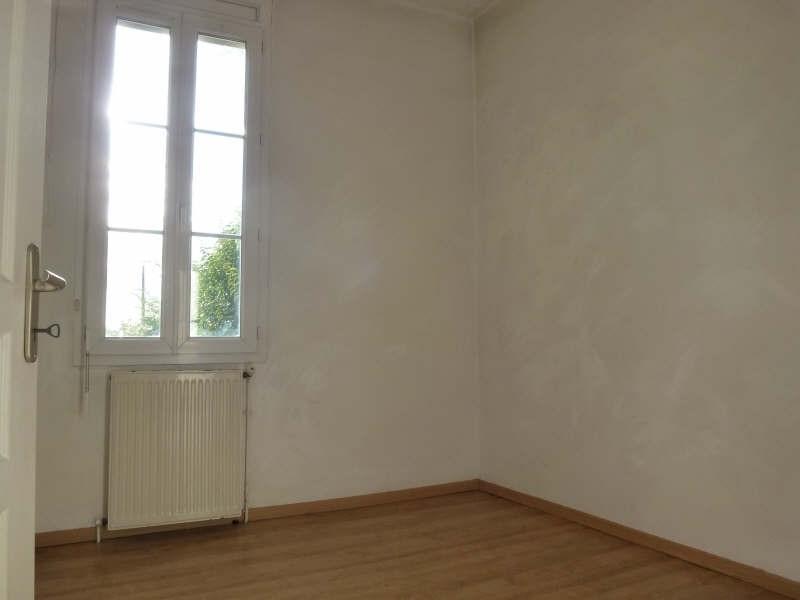 Location maison / villa Toulouse 958€ CC - Photo 7