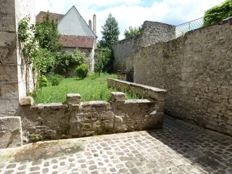 Vente maison / villa Senlis 699000€ - Photo 3
