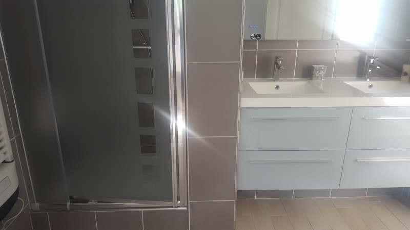 Sale apartment Bagneres de luchon 139000€ - Picture 5