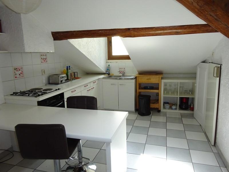 Location appartement Lyon 3ème 855€ CC - Photo 7
